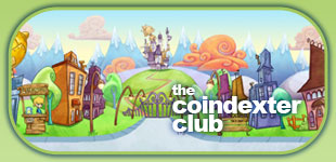 The Coindexter Club